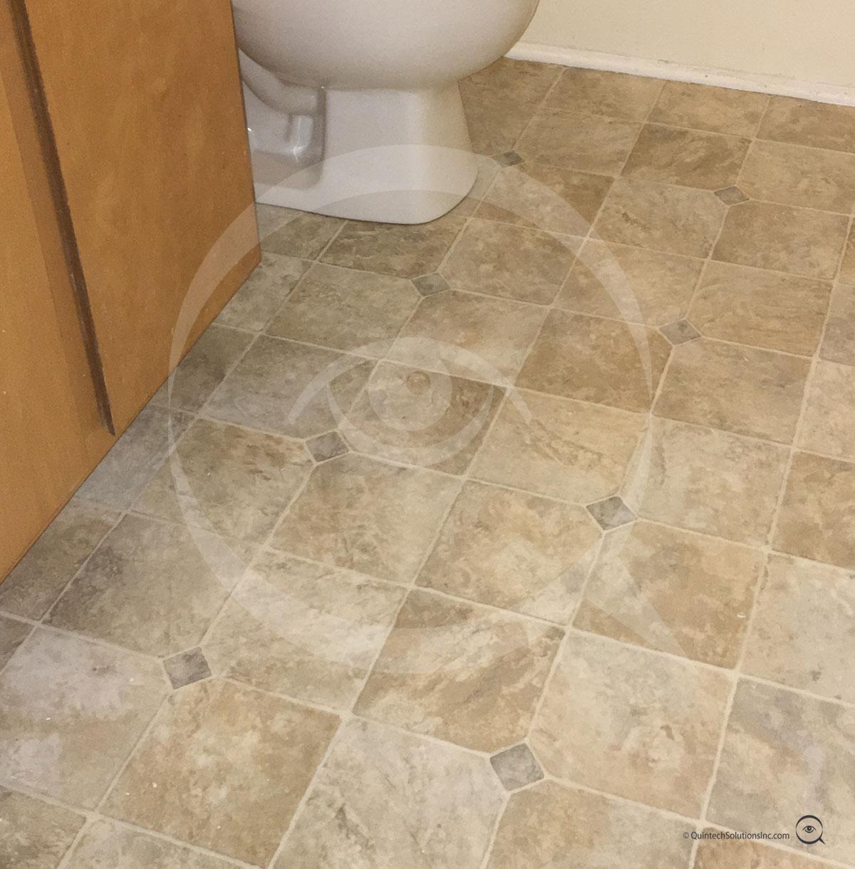 replacing bathroom carpet replacing carpet with tile in bathroom carpet vidalondon. Black Bedroom Furniture Sets. Home Design Ideas