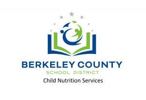Berkeley County Schol District Client