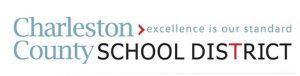 Charleston County School District Client