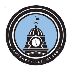 City of Lawrenceville Client