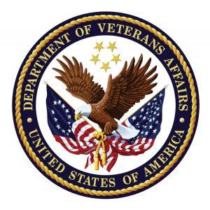 Department of Veteran Affairs Client