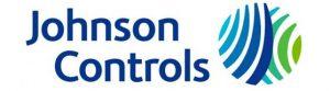 Johnson Controls Client
