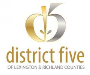 Lexington Richland School District 5 Client