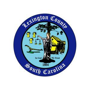 Lexington County Logo