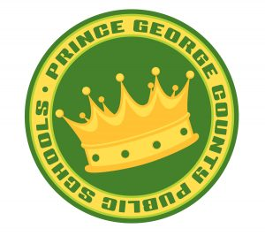 Prince George County Schools Client