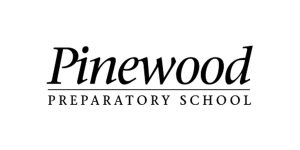 Pinewood Preparatory Schools Logo