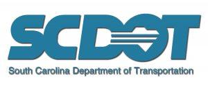 SC Dept of Transportation Client