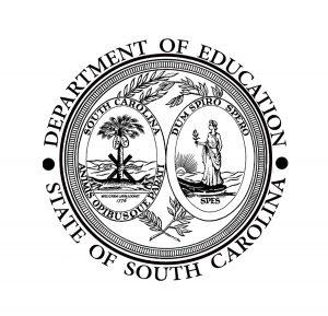 SC Dept of Education Client