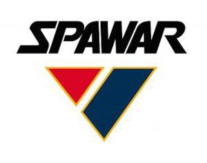SPAWAR Client