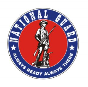 US National Guard Client