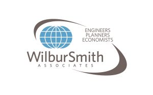Wilbur Smith Associates Logo