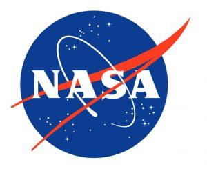 NASA Client